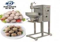 SZT90大肉丸机