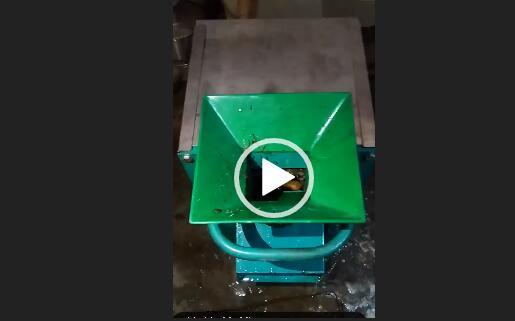 自动剪螺机视频在线观看