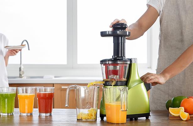 甘蔗汁的制作方法 喝甘蔗汁有什么好处