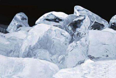 智能食用冰厂的特点