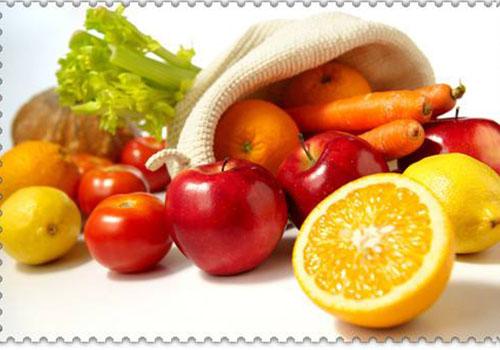 中国果蔬加工产业现状与发展态势
