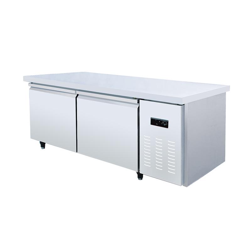 商用经济型冰柜