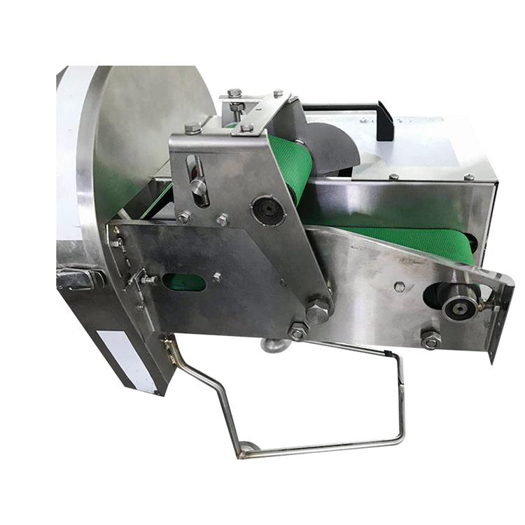 XJT-526桌上型切菜机