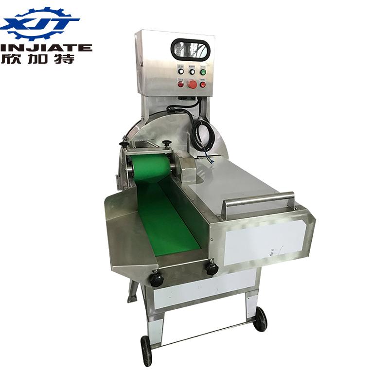 XJT-QC806大型切包菜机